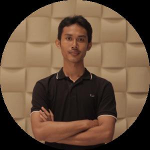 Widharma Profil